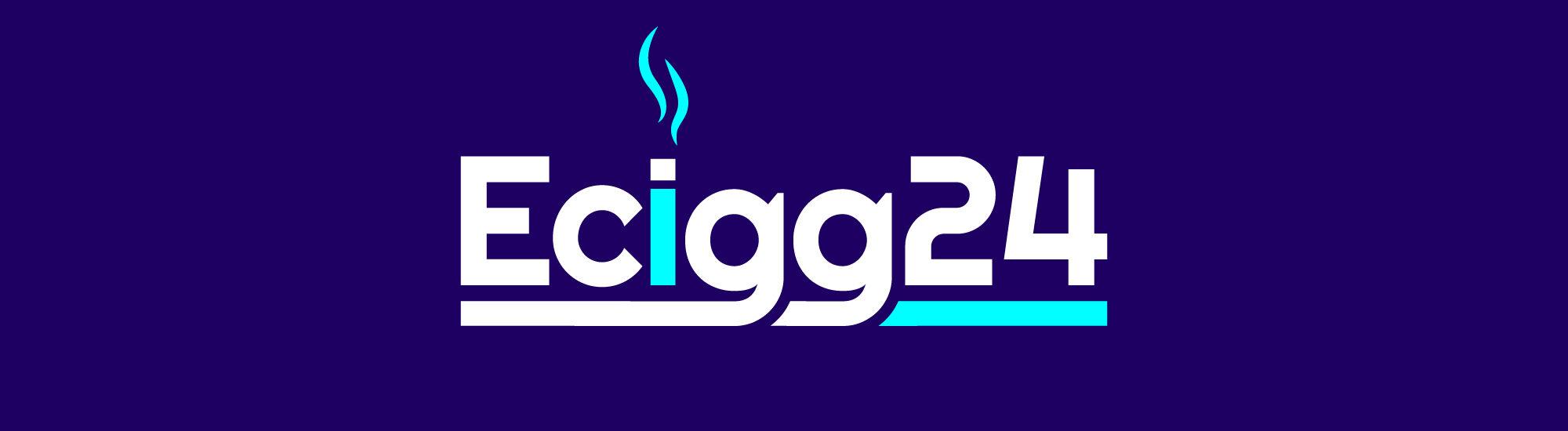 Ecigg24